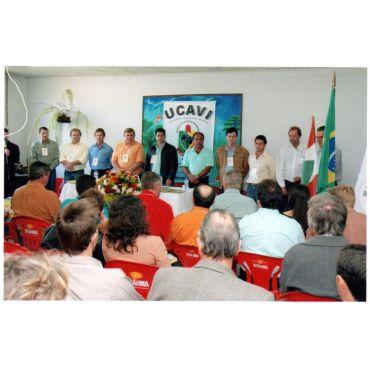 6ª Edição - 2006