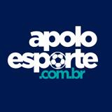 Apolo Esportes