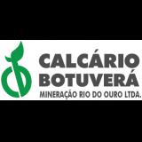 Calcario Botuverá