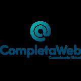 CompletaWeb