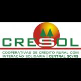 Cressol