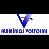 Voltolini